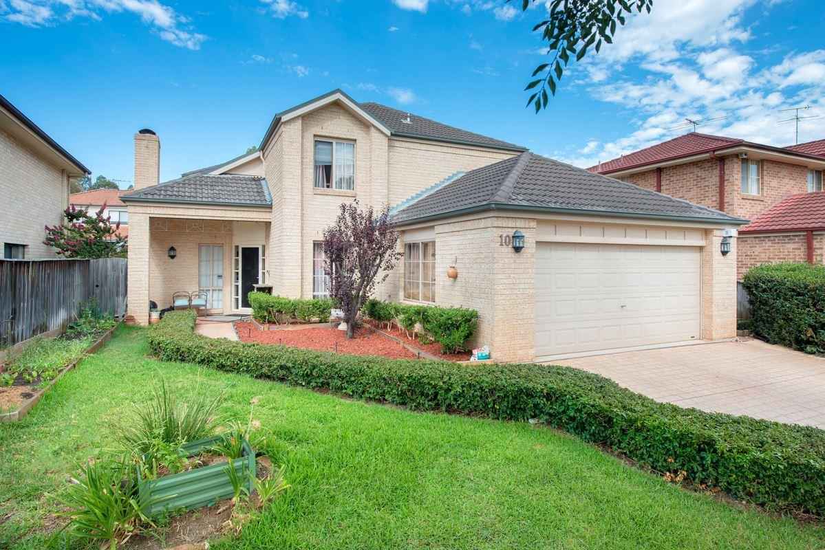 10-diggins-street-beaumont-hills-2155-nsw