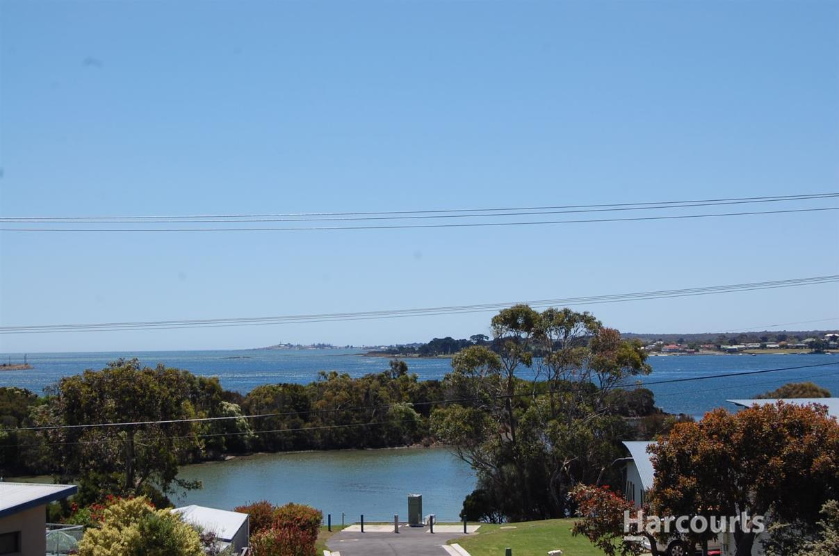 23-the-strand-george-town-7253-tas