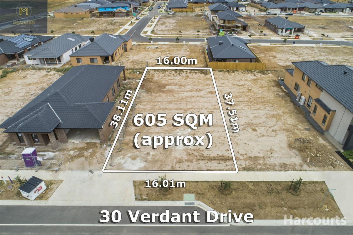 30-verdant-drive-clyde-north-3978-vic
