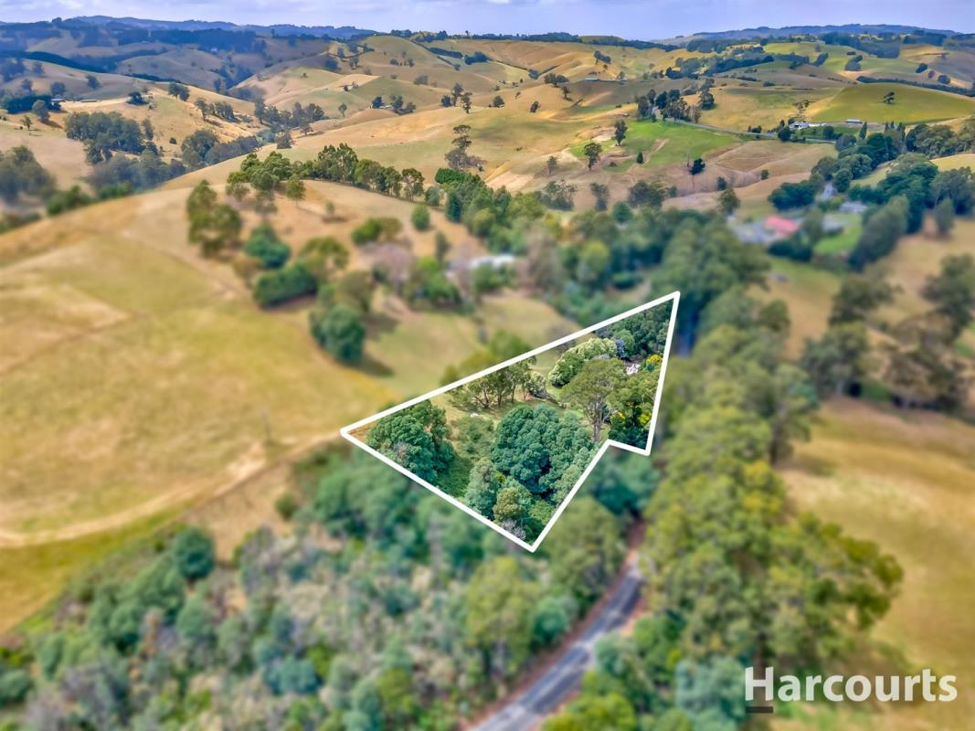 2604-korumburra-warragul-road-tetoora-road-3821-vic