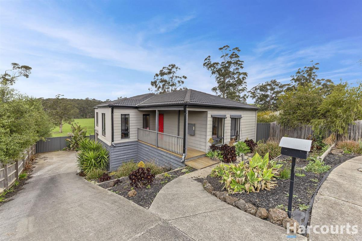 12-carbine-court-drouin-3818-vic