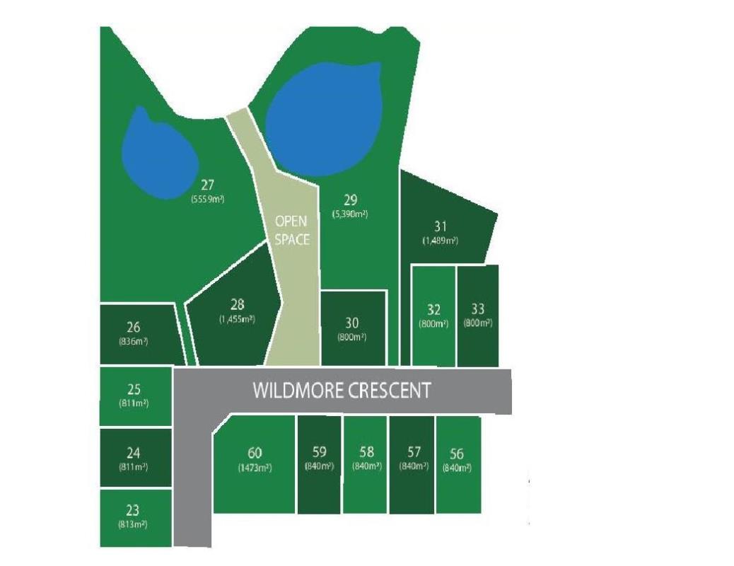 stage-1-wildmore-crescent-exeter-7275-tas
