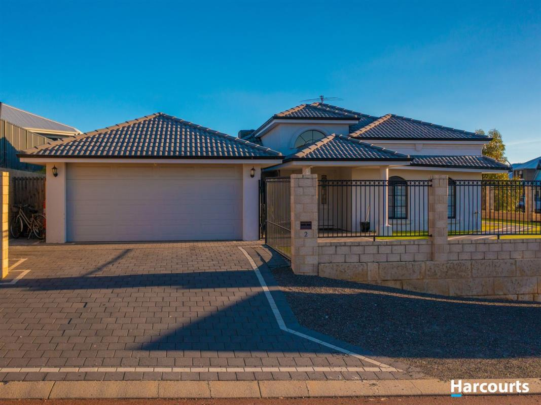 2-lilly-pilly-lookout-halls-head-6210-wa