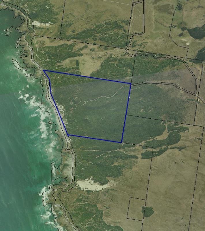 000-bungaree-road-arrow-beach-bungaree-7256-tas