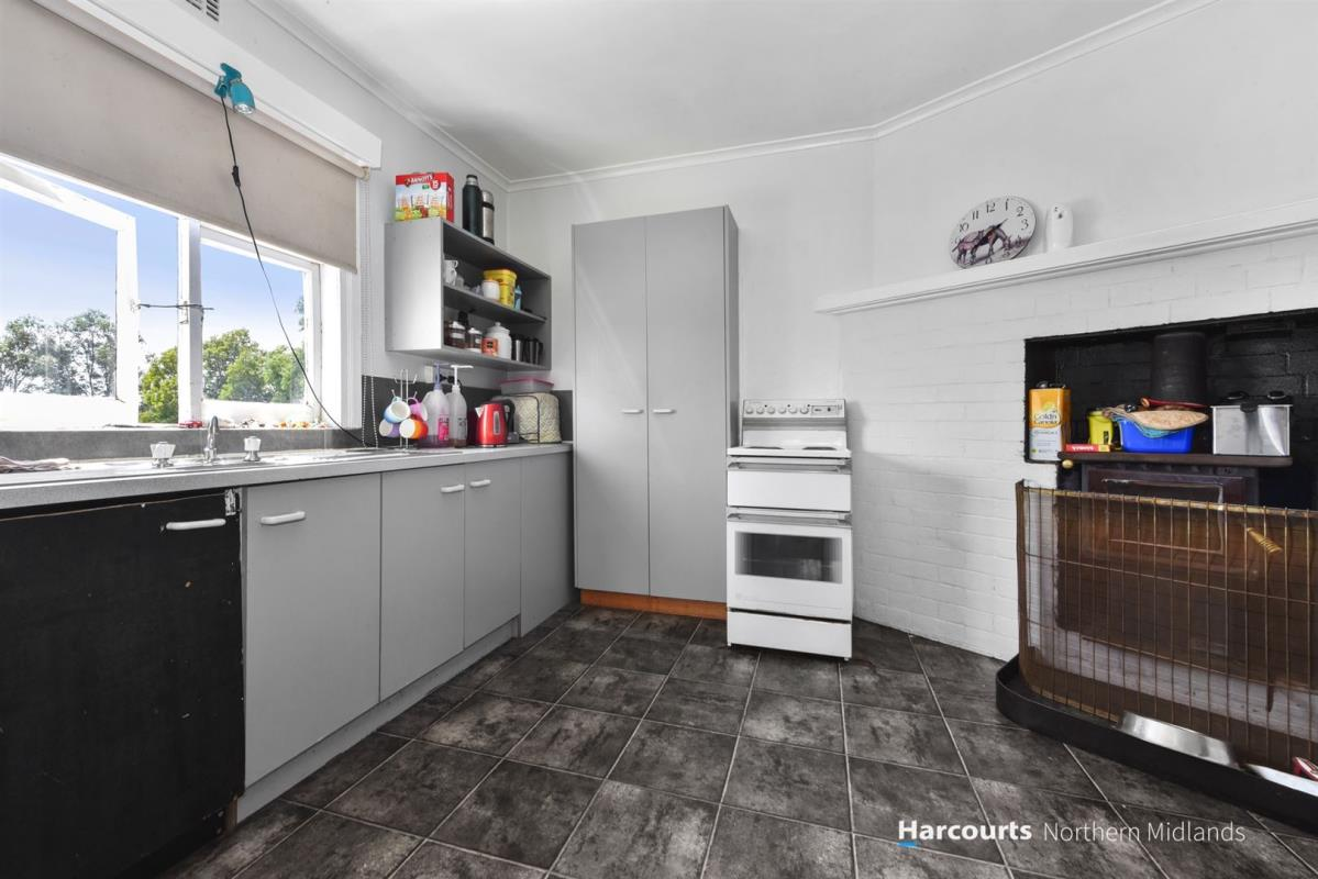 8-high-street-campbell-town-7210-tas
