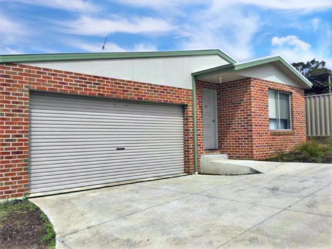 10-341a-humffray-street-north-brown-hill-3350-vic