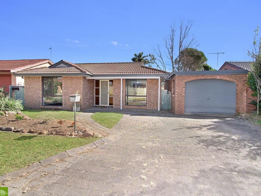 42-ritchie-crescent-horsley-2530-nsw