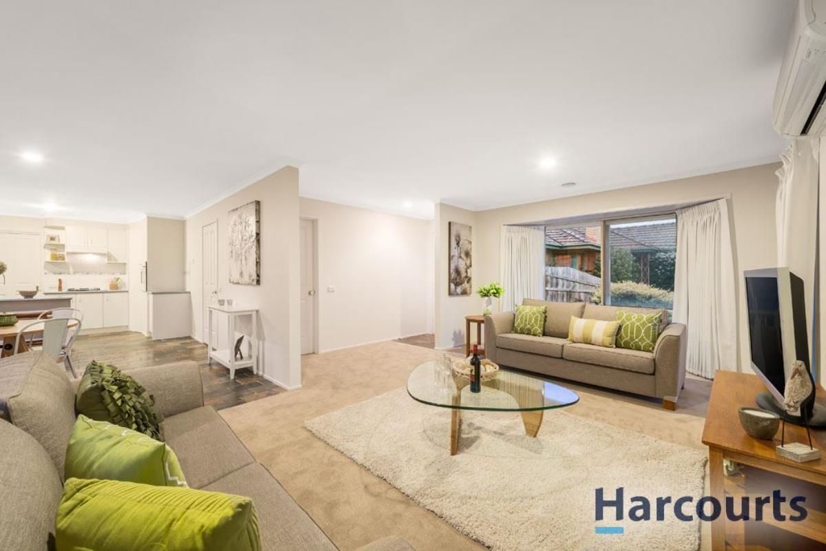 1 4 Alexander Street Mount Waverley 3149 Victoria Australia
