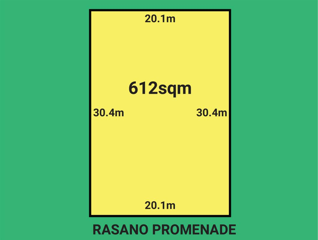 26-rasano-promenade-coogee-6166-wa