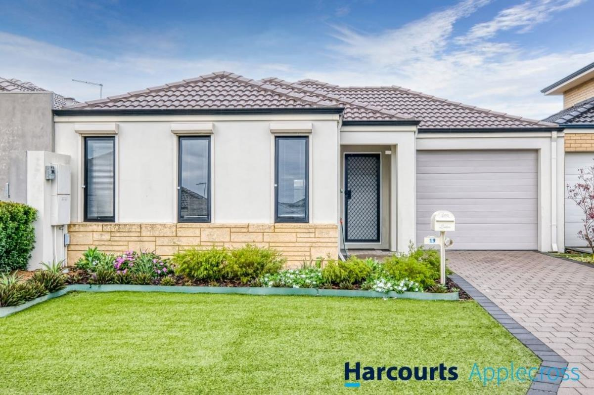 19-meridian-way-kwinana-town-centre-6167-wa