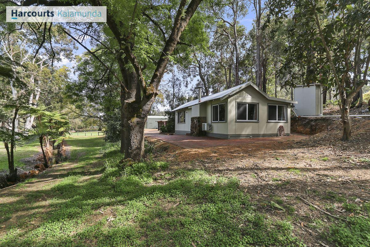 61a-bahen-road-hacketts-gully-6076-wa
