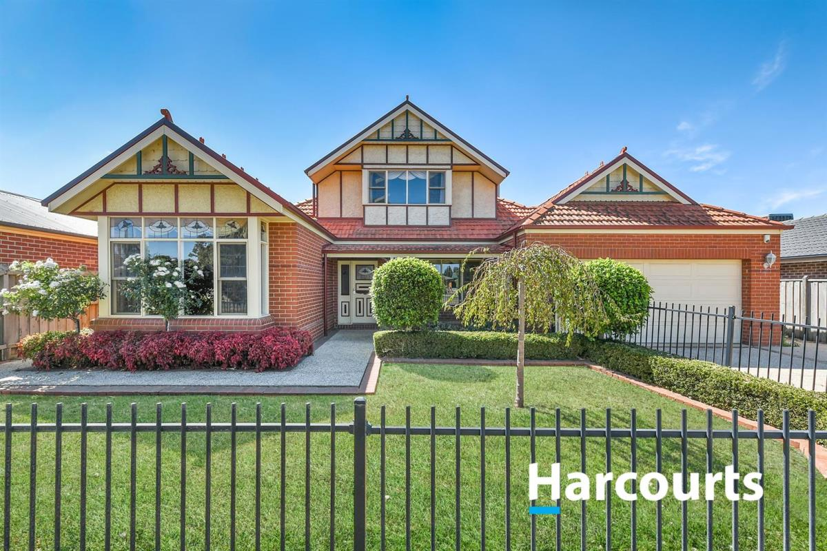 194-linsell-boulevard-cranbourne-east-3977-vic