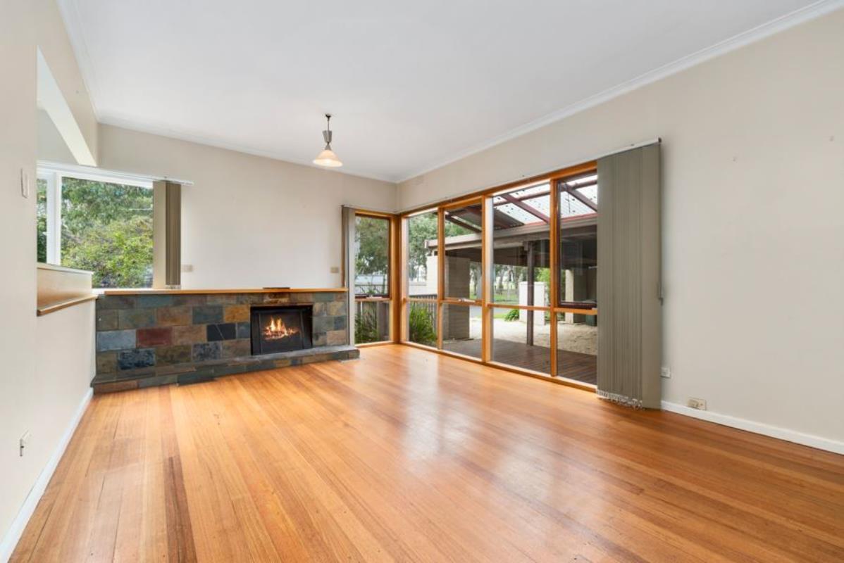 38 kirkwood avenue seaford 3198 victoria australia. Black Bedroom Furniture Sets. Home Design Ideas