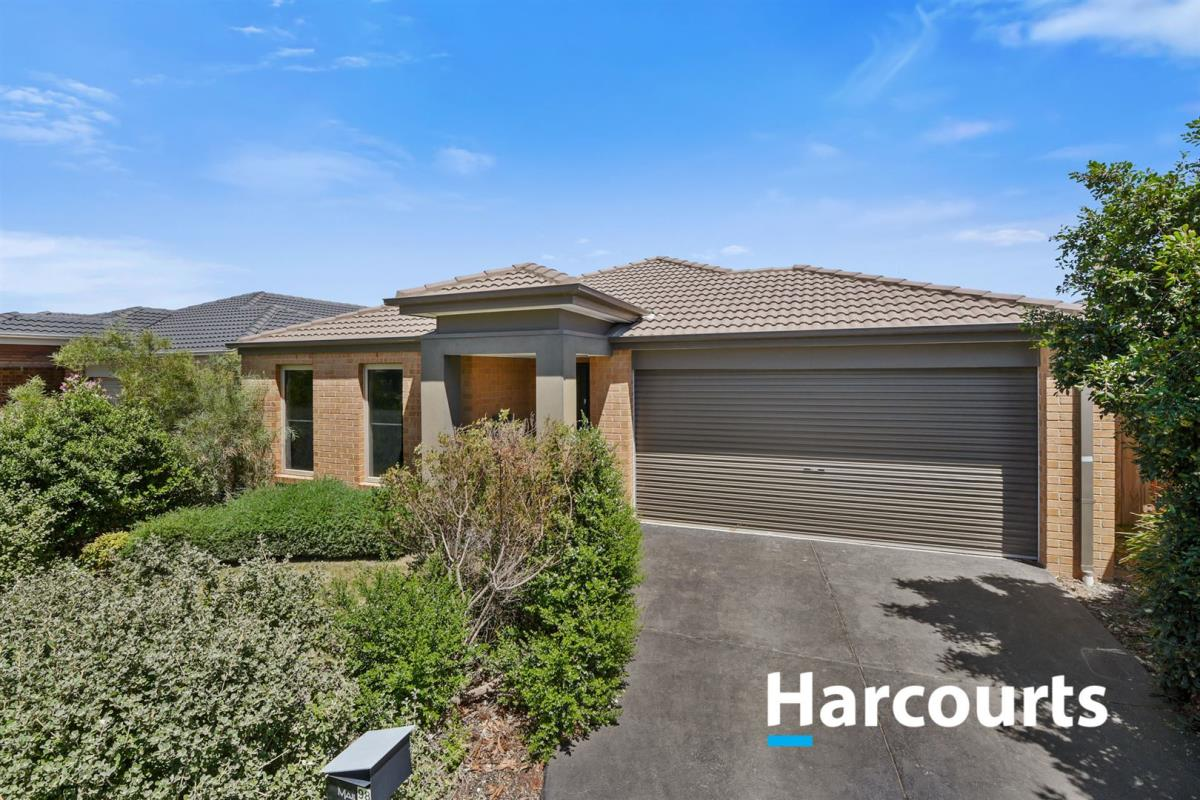 98-mountainview-boulevard-cranbourne-north-3977-vic