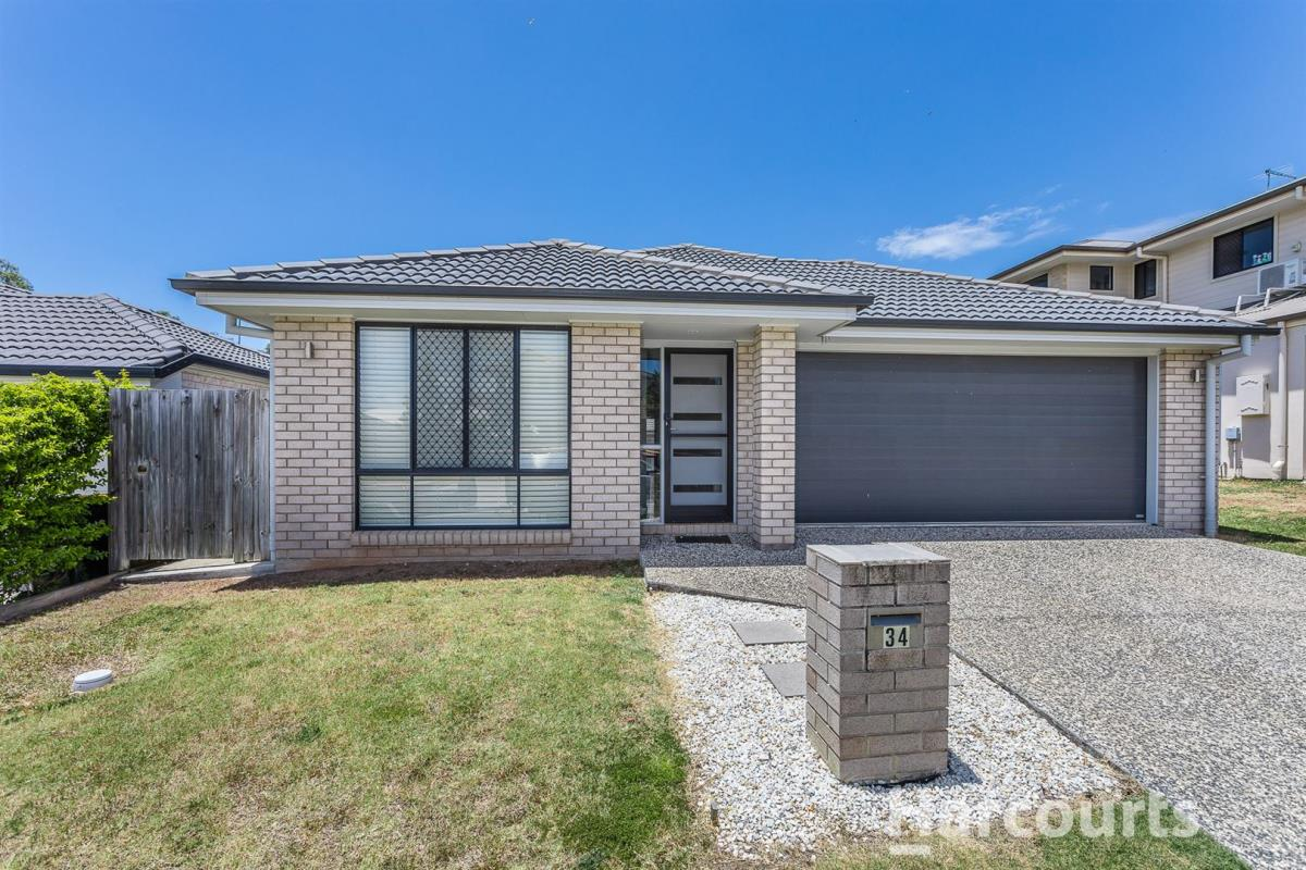 34-swallow-street-griffin-4503-qld