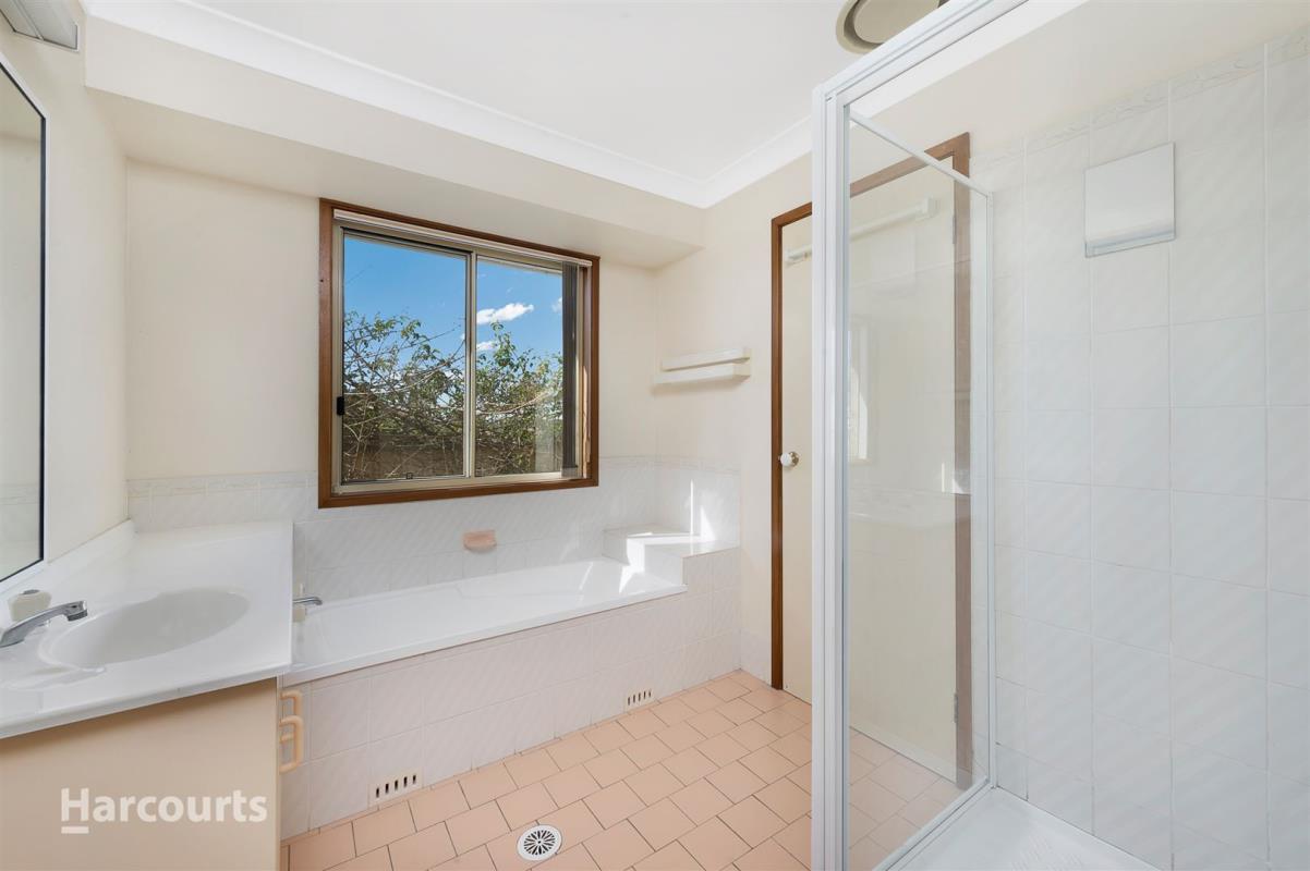 14 Murray Close, Albion Park 2527, New South Wales Australia