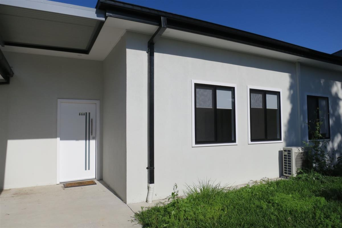 66a-stephen-street-blacktown-2148-nsw