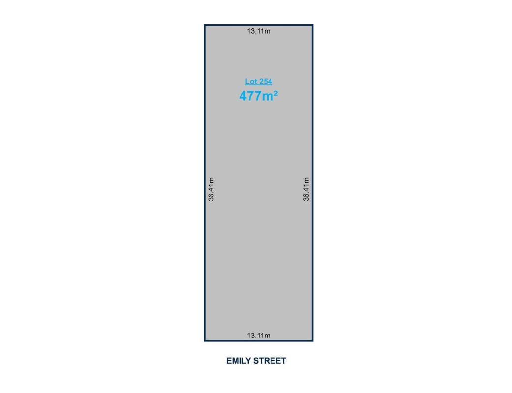 lot-254-emily-street-woodville-west-5011-sa