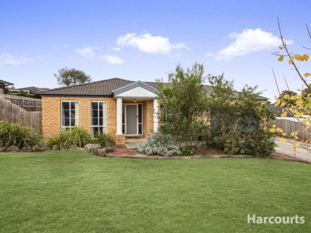 6-oxley-place-warragul-3820-vic