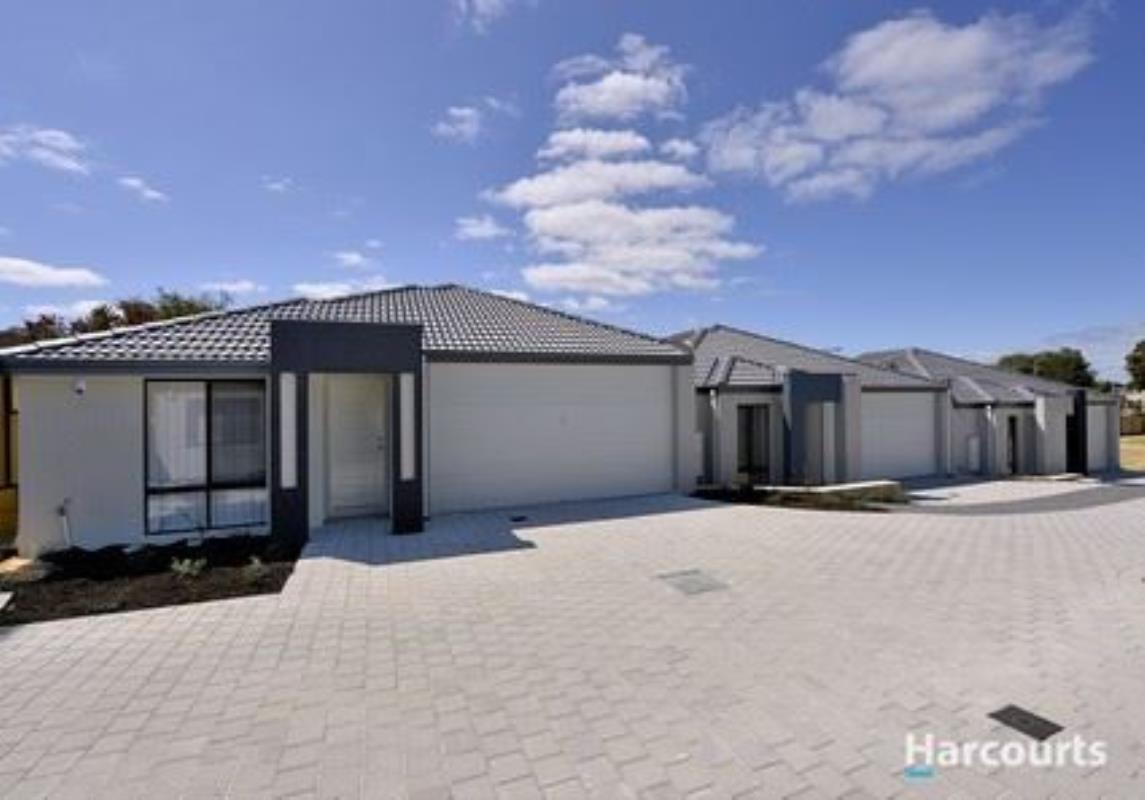 10-36-boundary-rd-dudley-park-6210-wa