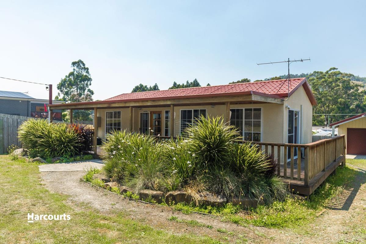 15-millton-road-port-huon-7116-tas