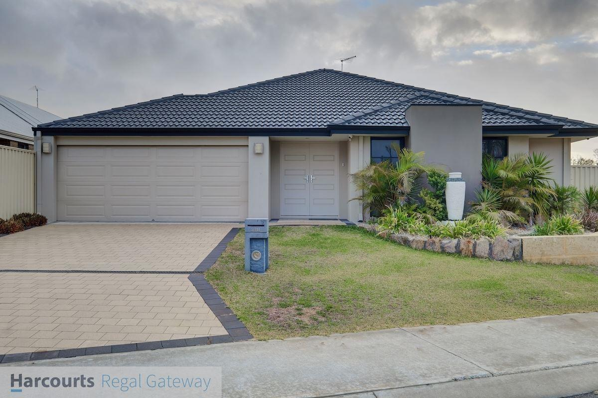 b-27-figtree-avenue-munster-6166-wa