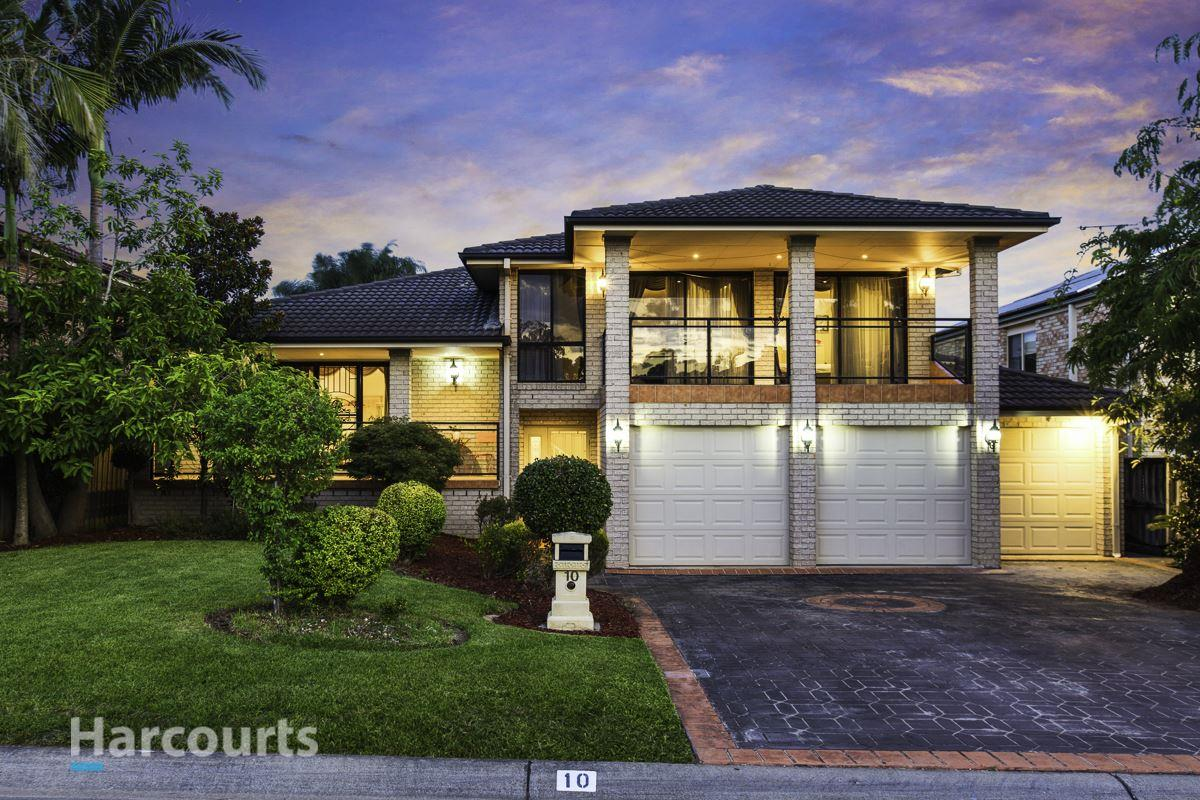 10-coachwood-close-rouse-hill-2155-nsw