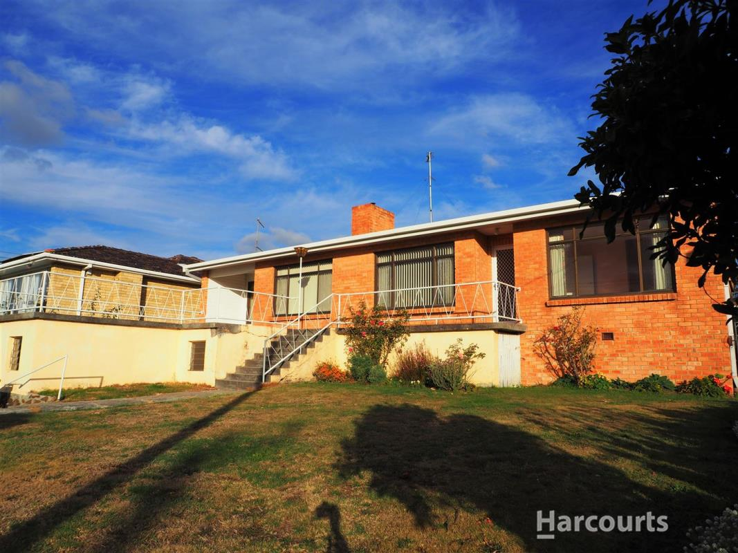 19-the-strand-george-town-7253-tas