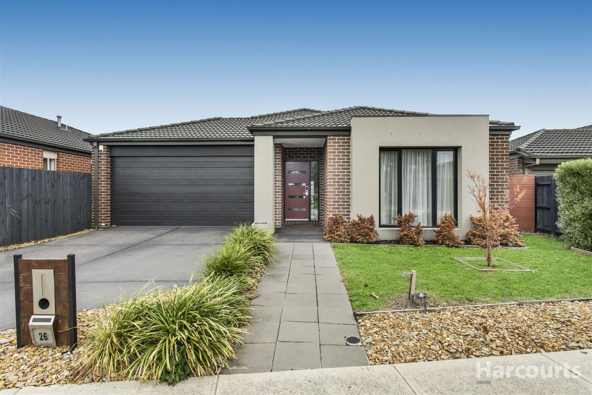 26-avisha-way-narre-warren-3805-vic