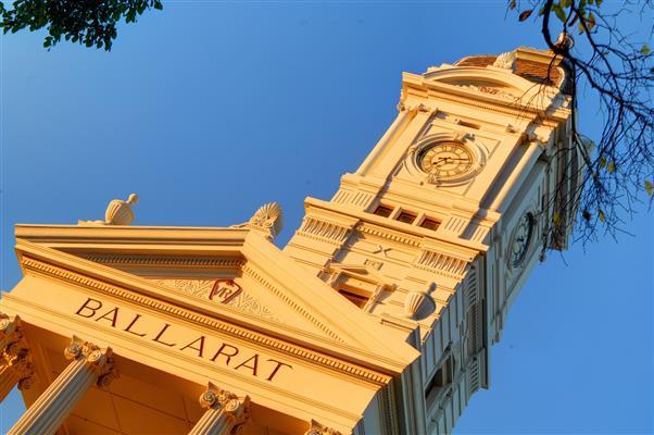 Ballarat-Suburb-Profile