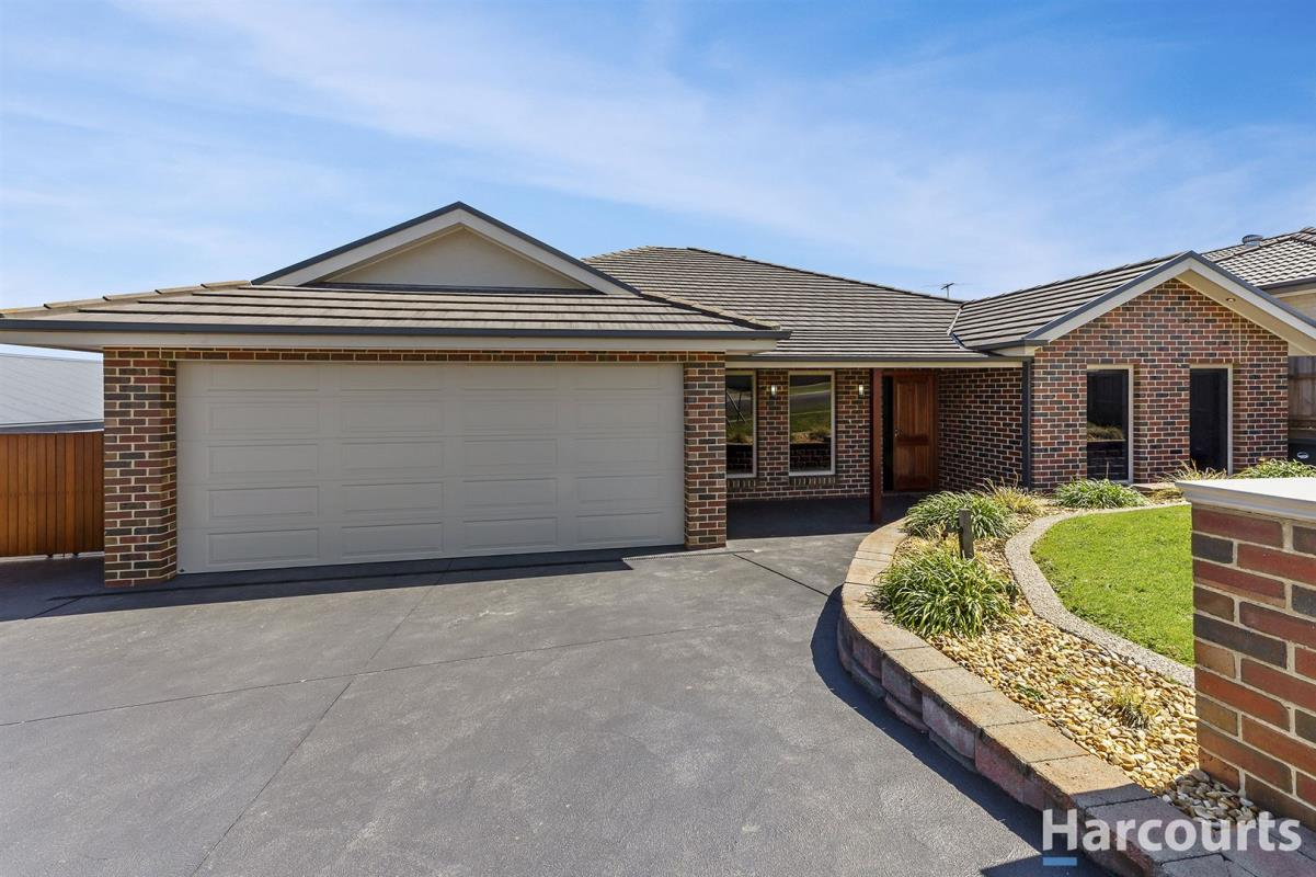 2-atkinson-court-warragul-3820-vic
