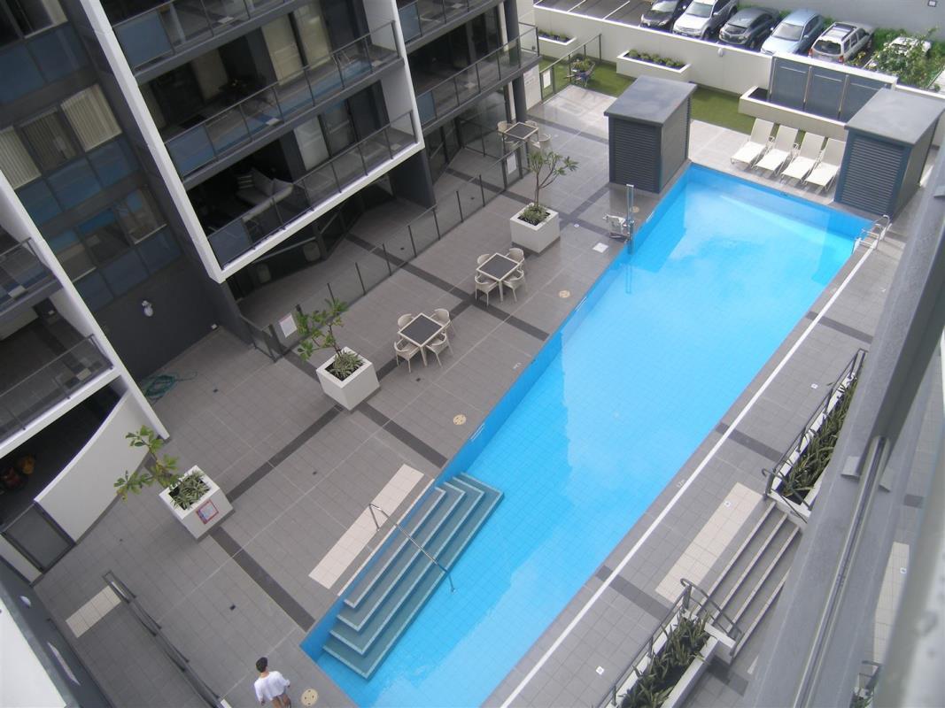 56-208-adelaide-terrace-east-perth-6004-wa