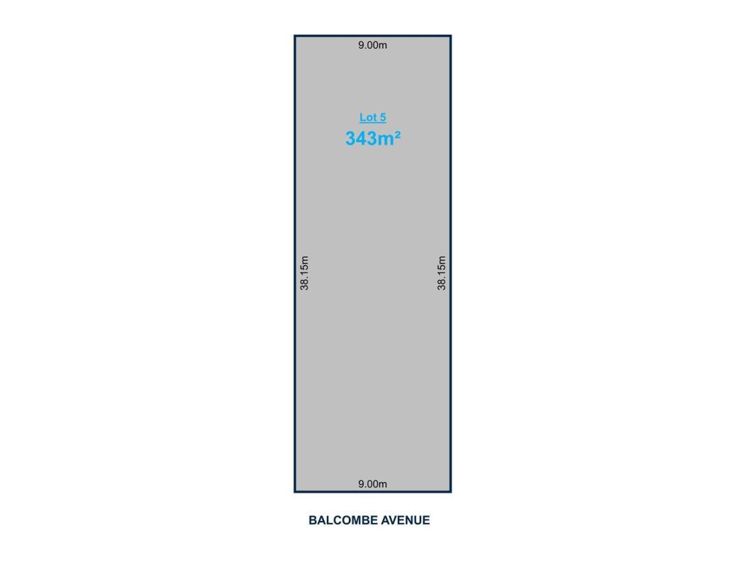 lot-5-balcombe-avenue-findon-5023-sa