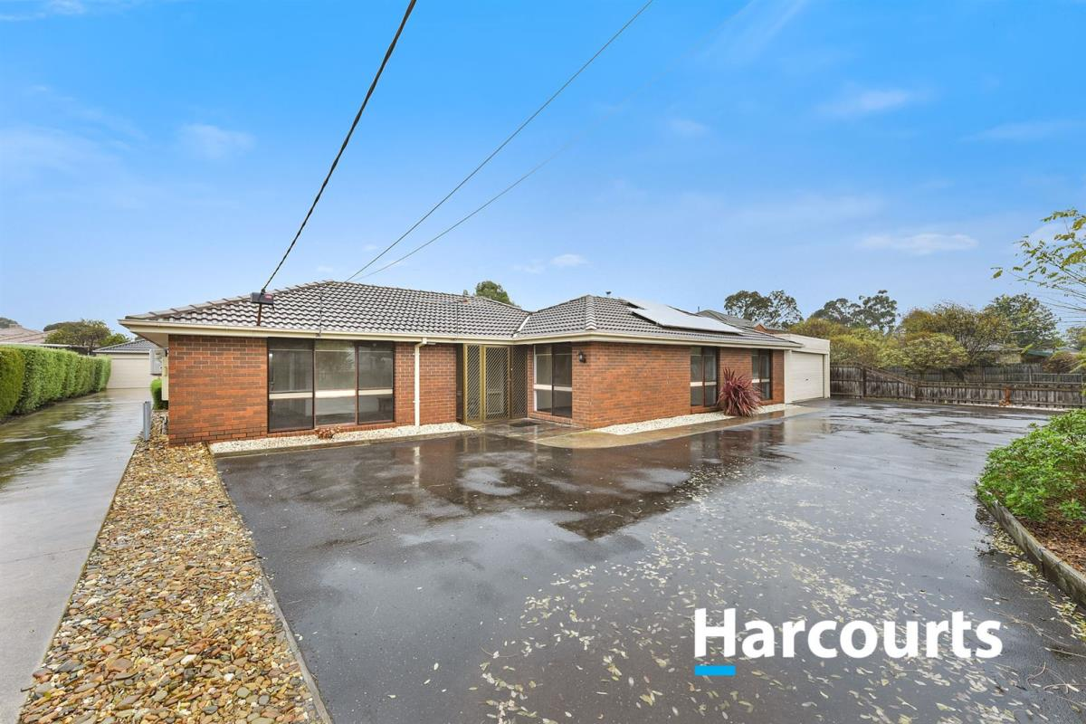 20a-huon-park-road-cranbourne-north-3977-vic