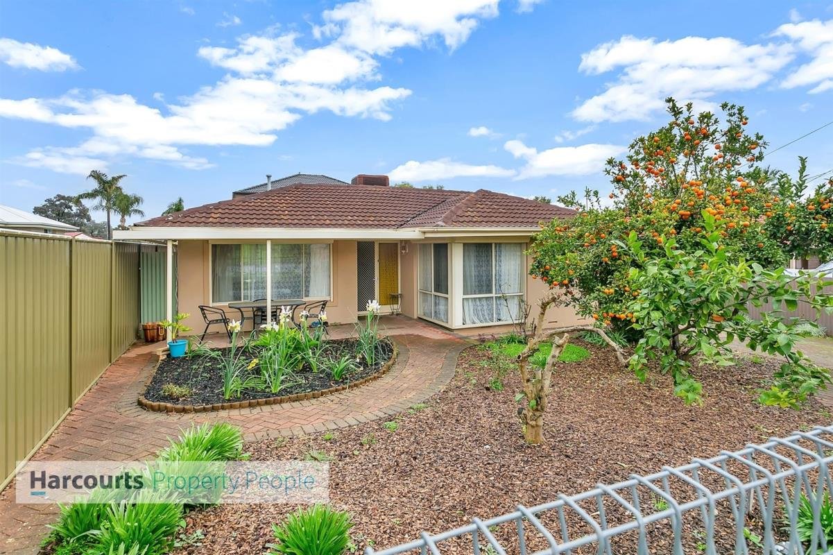 11a-cornwall-drive-gulfview-heights-5096-sa