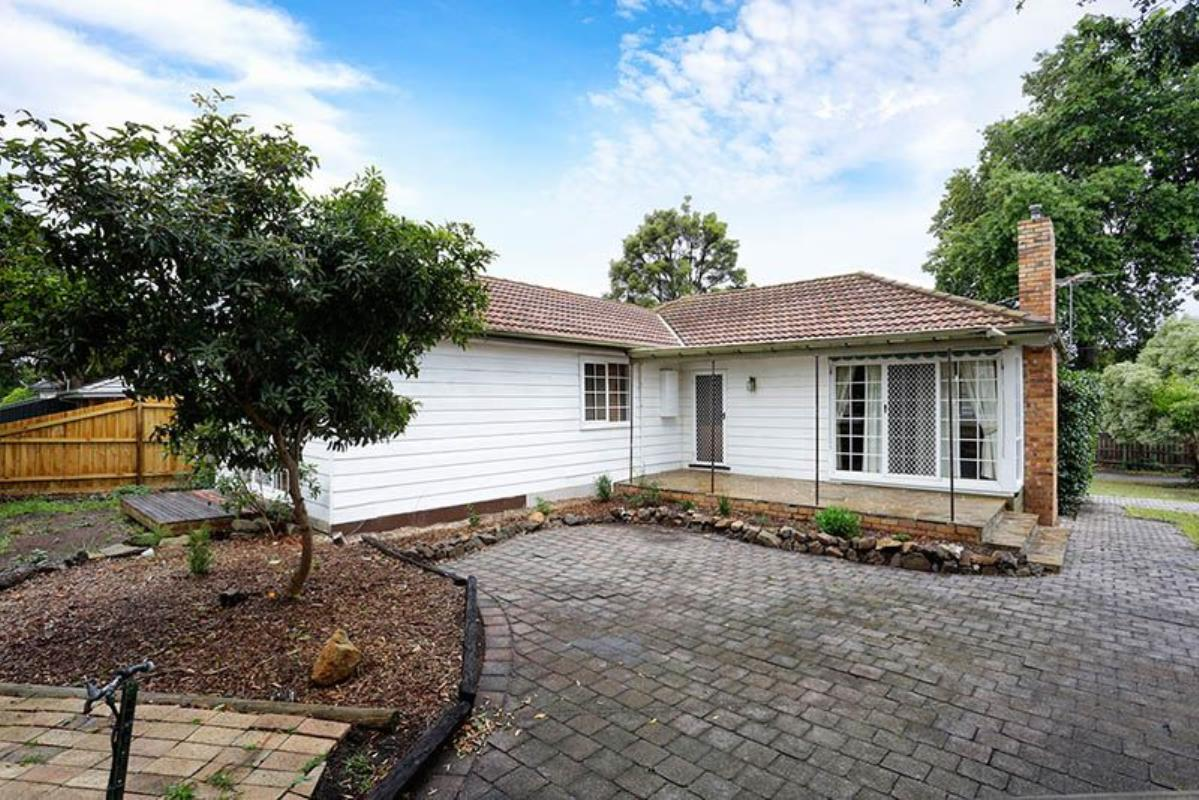 1-victoria-avenue-glen-waverley-3150-vic