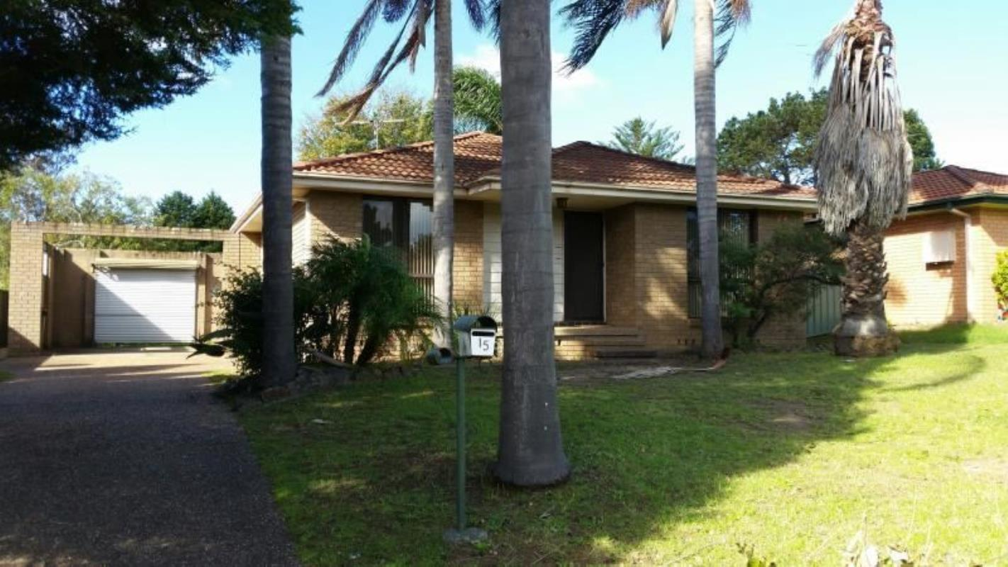 15-cuscus-place-st-helens-park-2560-nsw
