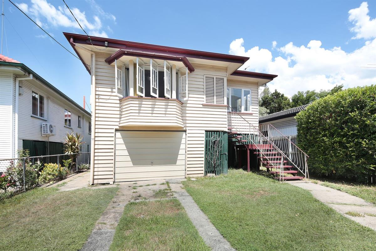 22-marquis-street-greenslopes-4120-qld