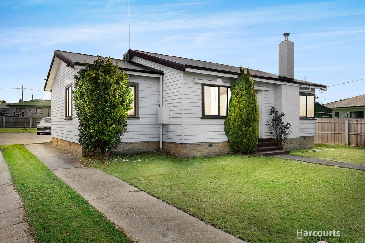 21-box-street-mayfield-7248-tas