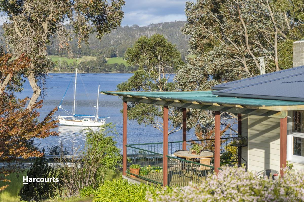 4302-huon-highway-port-huon-7116-tas