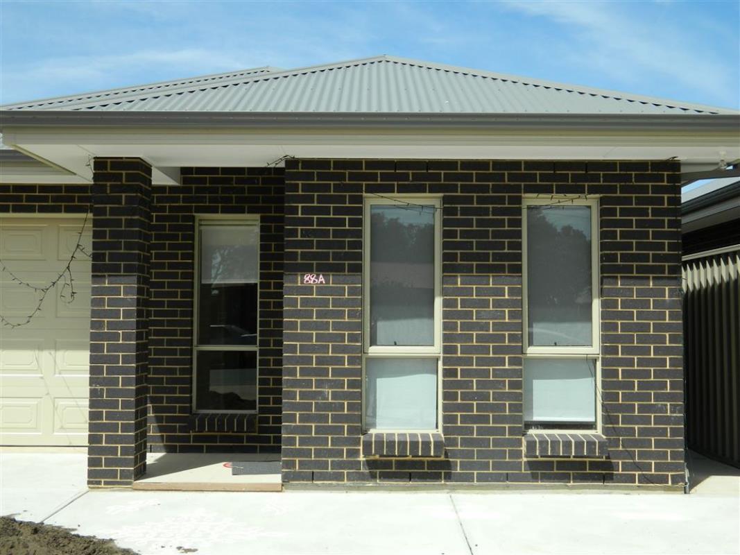 88a-humphries-terrace-woodville-gardens-5012-sa