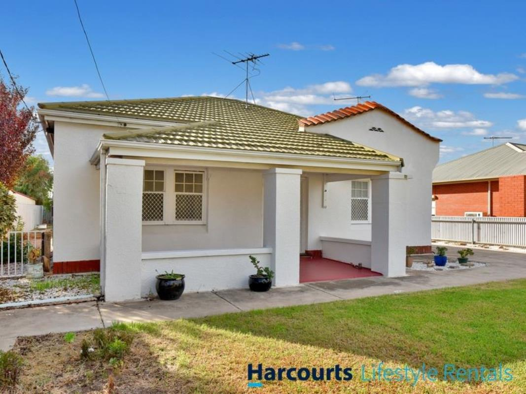 26-fife-street-woodville-south-5011-sa