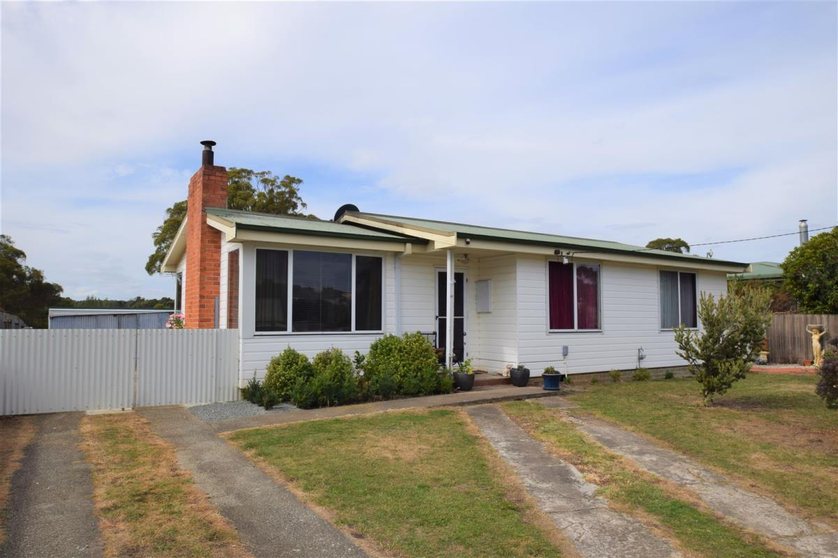 42-crockers-street-railton-7305-tas