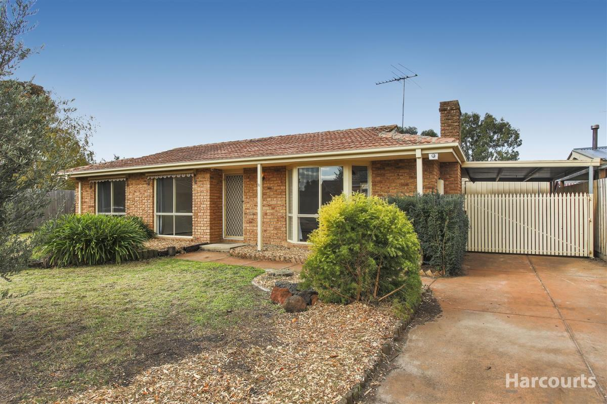 11-aurea-court-narre-warren-3805-vic