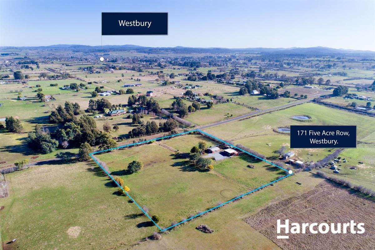171-five-acre-row-westbury-7303-tas