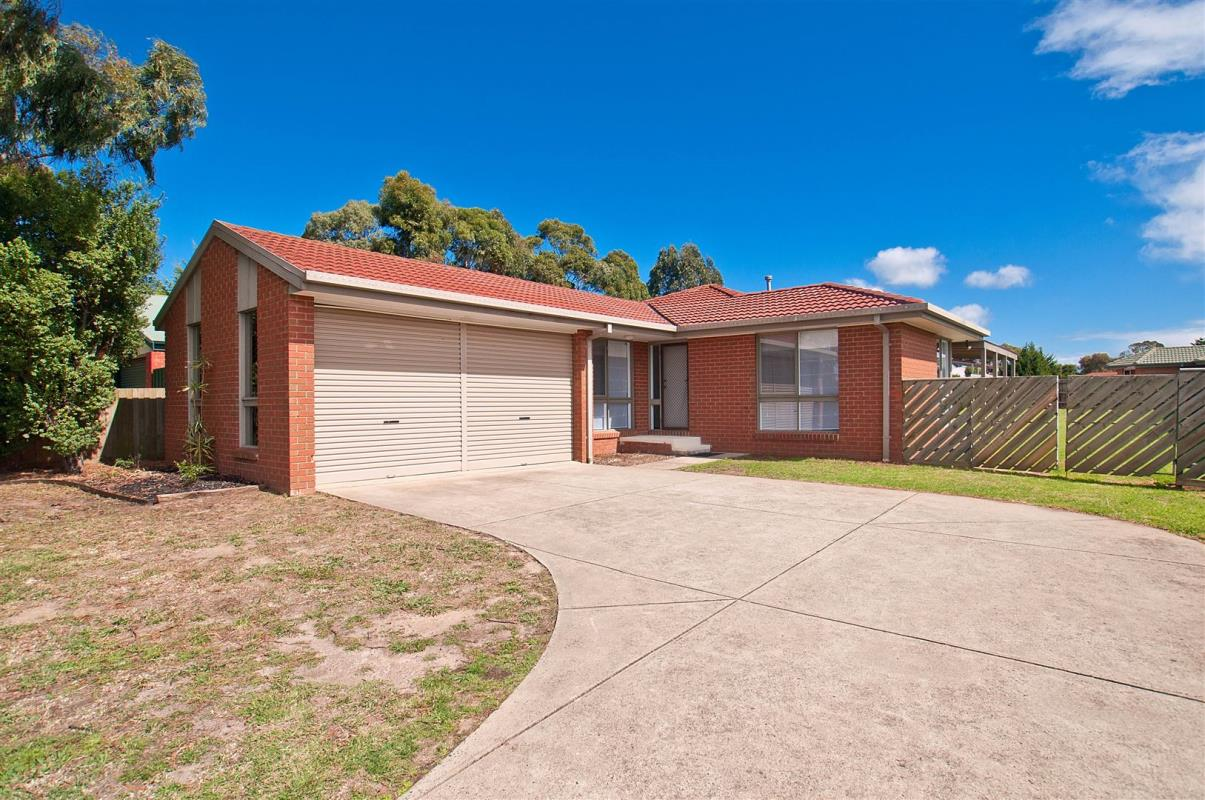 22-michelle-drive-hastings-3915-vic