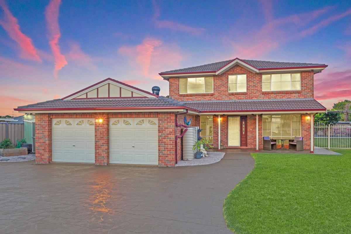 11-hillview-place-glendenning-2761-nsw
