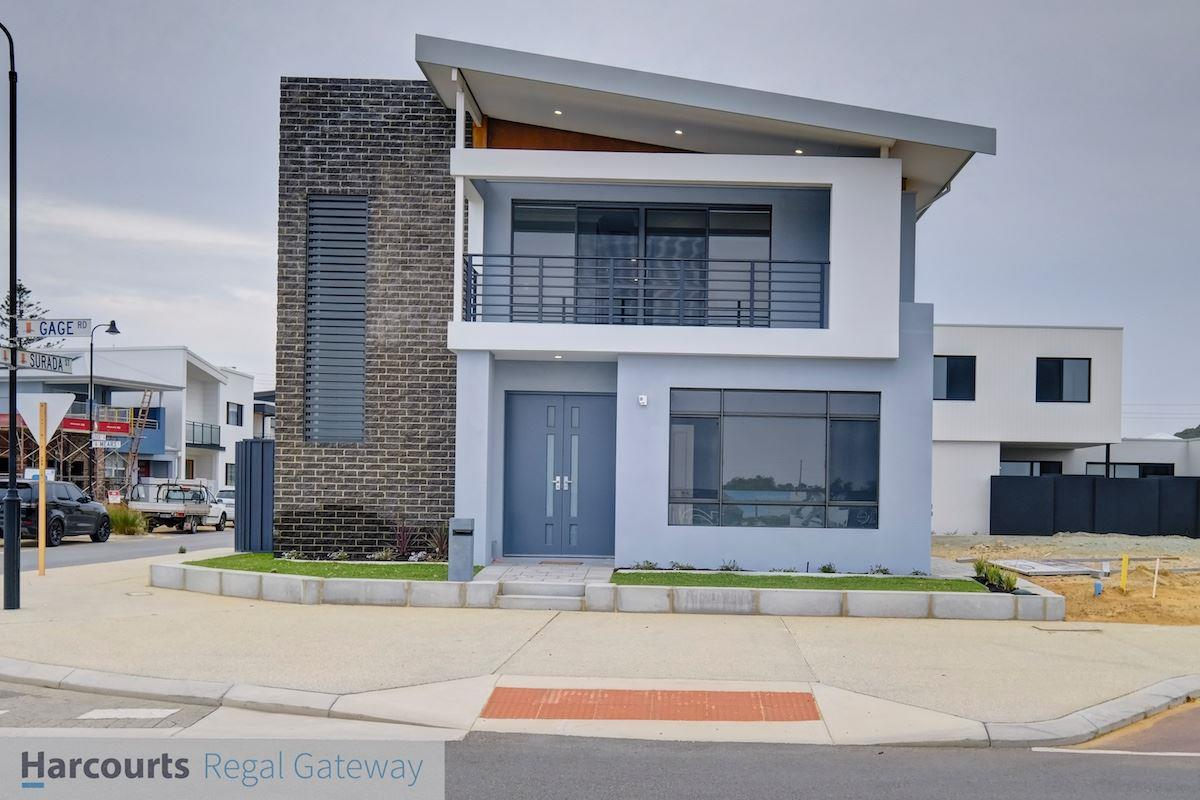 36-gage-road-north-coogee-6163-wa