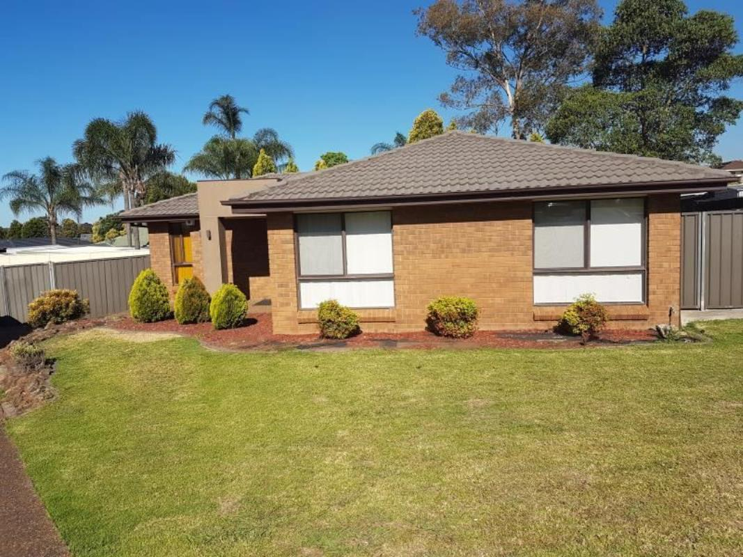 11-victor-place-raby-2566-nsw