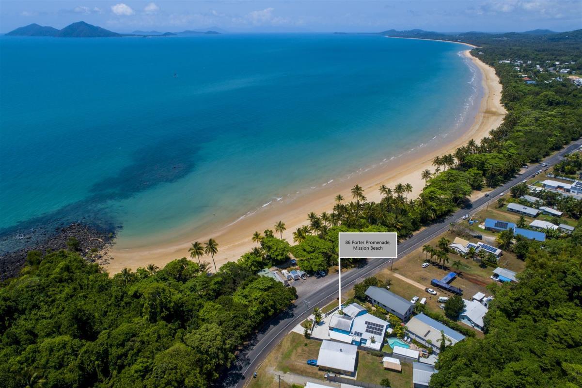 86-porter-promenade-mission-beach-4852-qld